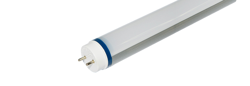 T8 LED Tube(CE)